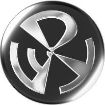 edtFTPnet-PRO icon